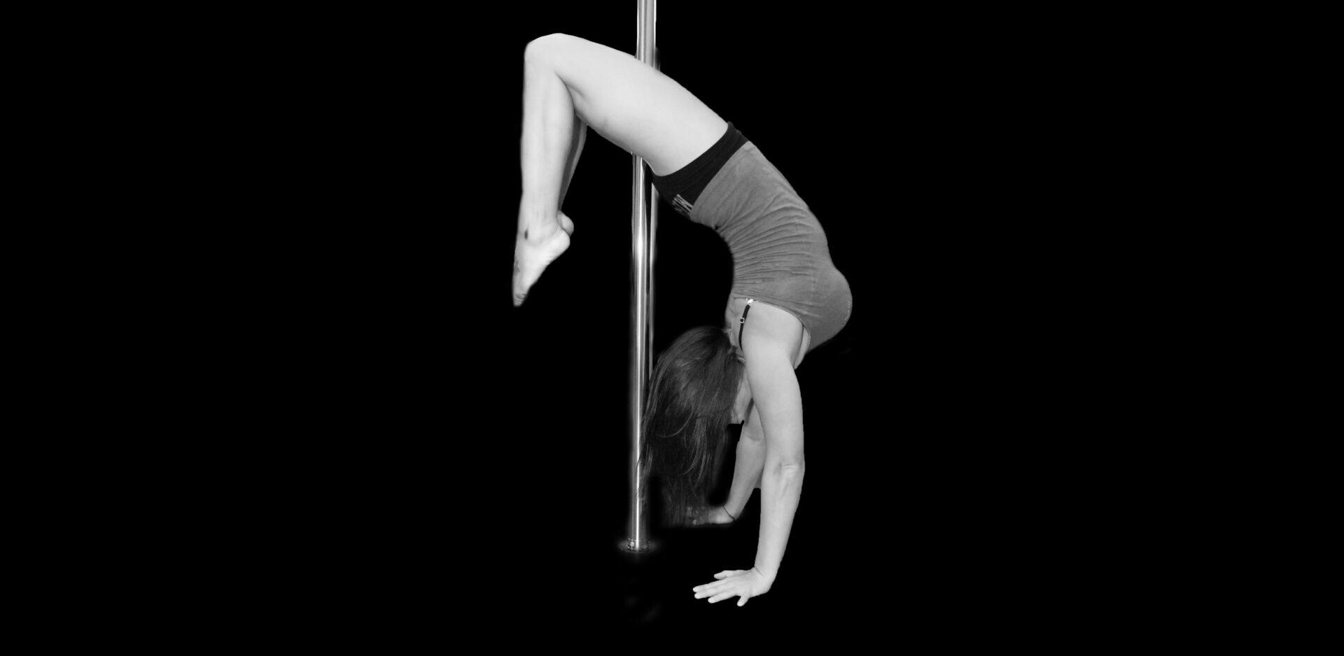 Miss Pole